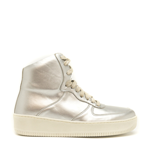 NAE Okul Metal  | Vegane Damen- Sneakers - Nae Vegan Shoes