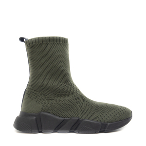 NAE Lexa | Vegane Damen-Speed- Stretch-Sneakers - Nae Vegan Shoes