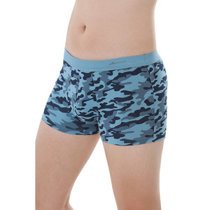 Herren Short-Pants - comazo|earth