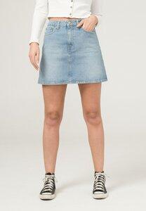 Jeansrock - Sophie Rocks - Mud Jeans