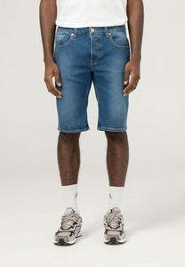 Jeansshorts - Simon Short - Mud Jeans