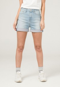 Jeansshorts - Beverly Short - Mud Jeans