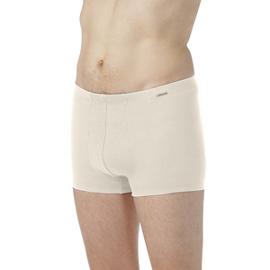 Herren Trunk-Short - comazo|earth