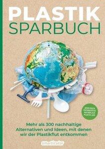 Das Plastiksparbuch - Smarticular Verlag