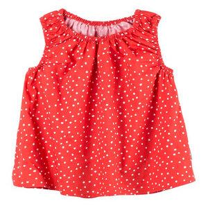 Baby/Kinder Sommerkleid - Pure-Pure