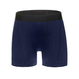Kaipara Merino Boxershort 150 - Kaipara - Merino Sportswear