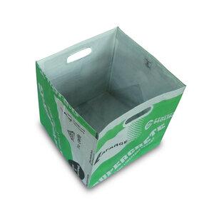"Aufbewahrungsbox ""Cement Box"" - Tarango"