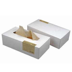 Bambus Tücher, Box mit 80 Stk. - Zuperzozial
