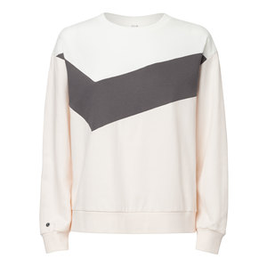 Damen Sweatshirt Triangle Bio Fair - THOKKTHOKK