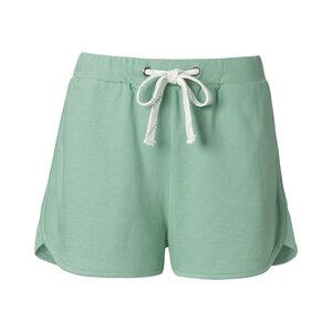 Damen Shorts Bio Fair - THOKKTHOKK