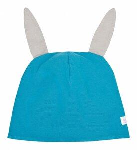 Baby Hasenmütze - CHARLE - sustainable kids fashion