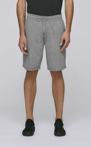Sweat Jogging Shorts - Männer - Róka - fair clothing