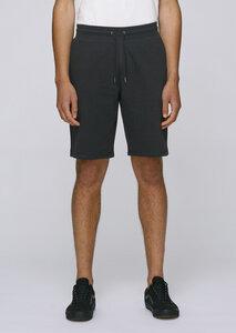 Sweat Jogging Shorts - Männer - Róka - fair clothing