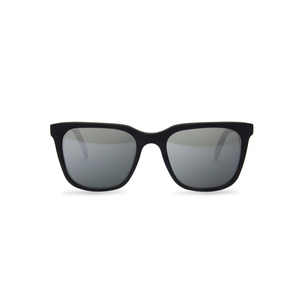 Sonnenbrille Oslo - Dick Moby Sustainable Eyewear