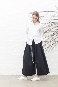 London Skirtpants - ETICLO'