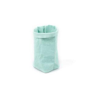 Paper Bag XS - Uashmama