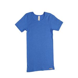 Kinder Shirt Kurzarm - comazo|earth
