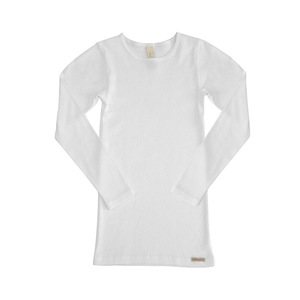 Kinder Shirt Langarm  - comazo|earth
