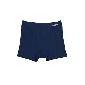 Kinder Knaben Pants - comazo|earth