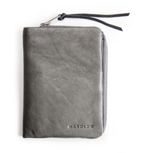 Harold's Soft Wallet M - Harold's