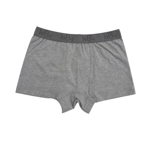 Teenie Jungen Trunk-Short - comazo|earth