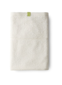 The Bath Towel  - Kushel Towels