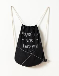 5982711574a31 Gym bag - Zerum