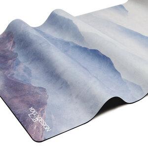 Travel Mat 1.5 mm - Yoga Design Lab