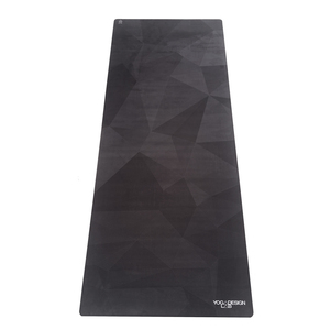 Commuter Mat - Yoga Design Lab