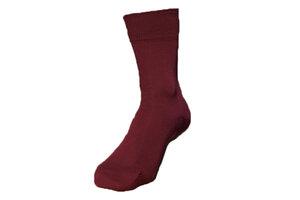 5er Pack Herren Socken GOTS - 108 Degrees