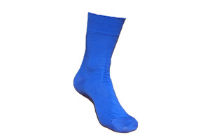 5er Pack Herren Socken GOTS - 108 Degrees
