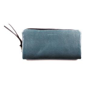 Harold's Soft Wallet L - Harold's