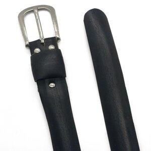 Gürtel Cycle Tube 30 - aus Schlauchreifen - Tire Belt Company