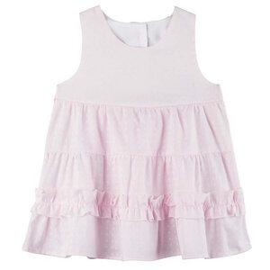 Baby Kleidchen - Pure-Pure