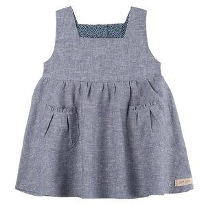 Mädchen Sommerkleidchen - Pure-Pure