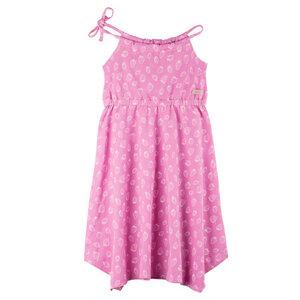 Mädchen Sommerkleid - Pure-Pure
