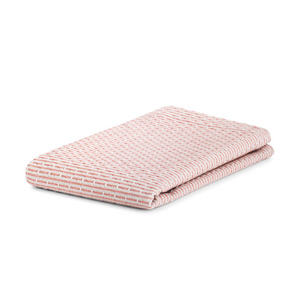 Handtuch - Kitchen and Wash Cloth - The Organic Company