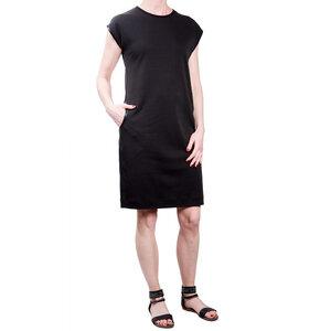 Kleid Soline 2 - kantasou