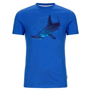 Hammerhead Herren T-Shirt - Lexi&Bö