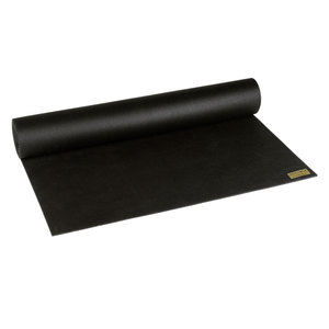 "JADEYOGA Harmony Professional 5mm (3/16''), extra-lang 188cm (74"") - JadeYoga"