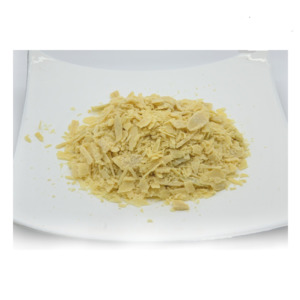PATOUNIS Kernseifenflocken aus Oliventresteröl  - Patounis