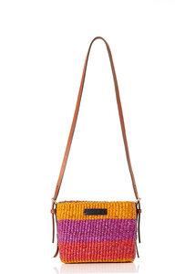 Handtasche Bongo Mini - AAKS