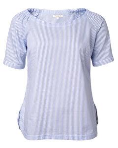 Stripe Shirt - Alma & Lovis