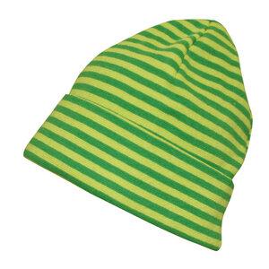 Mütze Schlupper - Pickapooh