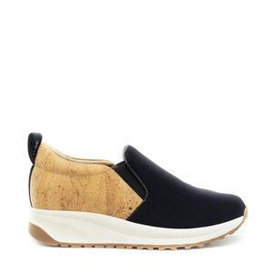 NAE Veka Neocork | Vegane Damen- Sneakers - Nae Vegan Shoes