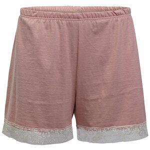 Pyjama Hose - Antichi