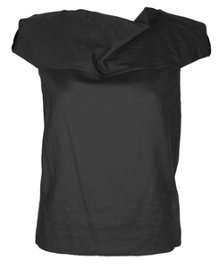 INGA Bluse - FORMAT