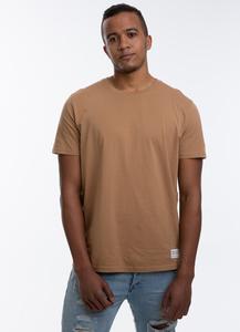 Journey T-Shirt - merijula