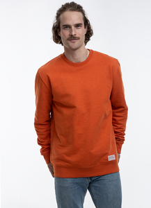 Journey  Sweatshirt - merijula
