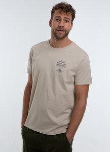 Growth T-Shirt - merijula